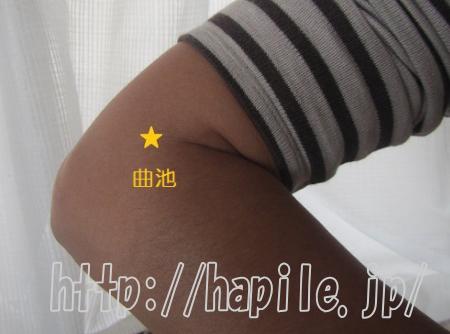 hap03302